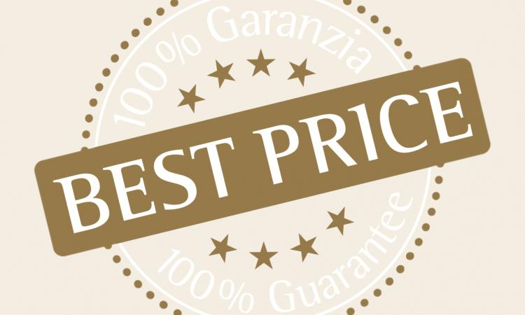 best_price
