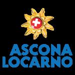 Ascona-Locarno