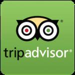Tripadvisor Logo - Parkhotel Emmaus***